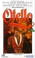 Otello - wallpapers.