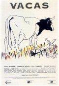 Vacas - wallpapers.