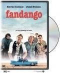 Fandango pictures.