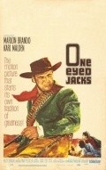 One-Eyed Jacks pictures.