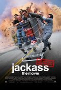 Jackass: The Movie - wallpapers.