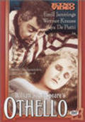 Othello pictures.