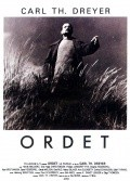 Ordet - wallpapers.