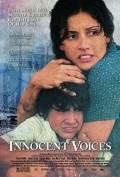 Voces inocentes pictures.