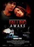 Falling Awake - wallpapers.