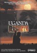 Uganda Rising - wallpapers.