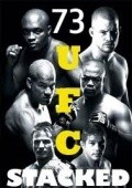UFC 73 Countdown pictures.