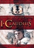 I, Claudius pictures.