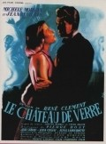 Le chateau de verre - wallpapers.