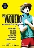 Vaquero - wallpapers.