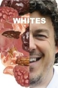 Whites pictures.