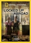 Banged Up Abroad pictures.