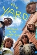 The Yard - wallpapers.