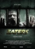 Eaters pictures.