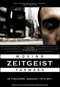 Zeitgeist: Moving Forward - wallpapers.