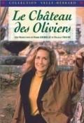 Le château des oliviers pictures.