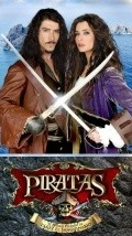 Piratas - wallpapers.
