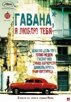 7 días en La Habana pictures.
