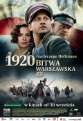1920 Bitwa Warszawska - wallpapers.