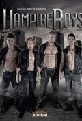 Vampire Boys pictures.