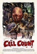 Cell Count pictures.