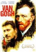 Van Gogh pictures.