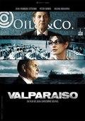 Valparaiso pictures.
