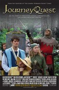 JourneyQuest pictures.