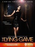 The Lying Game - wallpapers.