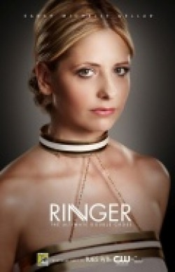 Ringer pictures.