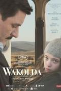 Wakolda pictures.