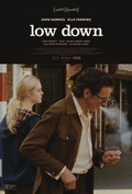 Low Down - wallpapers.