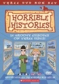 Horrible Histories pictures.