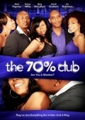 The 70% Club pictures.