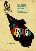 El verdugo - wallpapers.