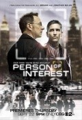 Person of Interest pictures.