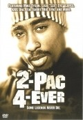 2Pac 4 Ever - wallpapers.