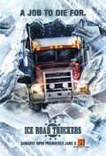 Ice Road Truckers pictures.