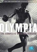 Olympia 1. Teil - Fest der Volker - wallpapers.