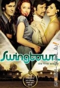 Swingtown - wallpapers.
