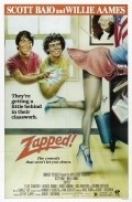 Zapped! - wallpapers.