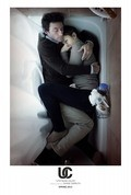 Upstream Color pictures.