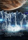 Europa Report - wallpapers.