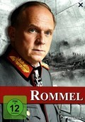 Rommel - wallpapers.