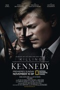 Killing Kennedy - wallpapers.
