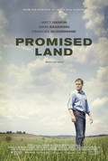 Promised Land pictures.