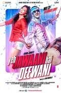 Yeh Jawaani Hai Deewani pictures.