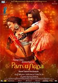 Goliyon Ki Rasleela Ram-Leela - wallpapers.