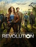 Revolution - wallpapers.