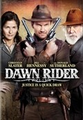 Dawn Rider pictures.